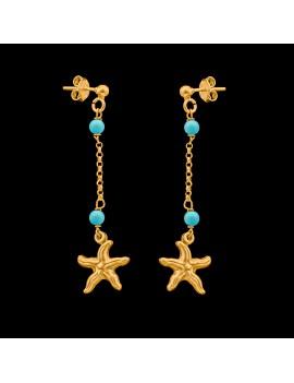 Wyjątkowa i modna złota biżuteria LumariGold: Twój jubiler