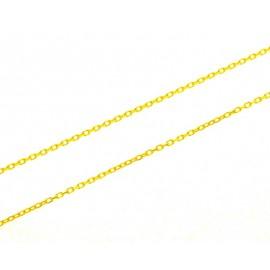 Złoty Łańcuszek pr585 SPLOT...