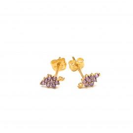 Złote Sztyfty Winogrona