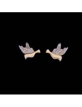 Złote Sztyfty Gołębie